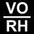 Avatar de @VO_RH
