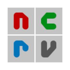 @NCRVvereniging