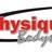 physique bodyshop