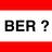 Ist BER in Betrieb