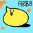 Ecb476ee0d764712fb9cba727dcefc64 normal