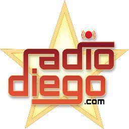 Radiodiego.com