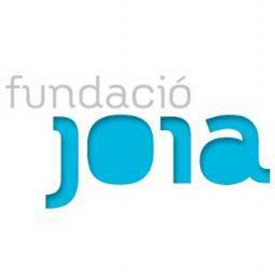 Fundació Joia