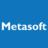 metasoft solutions