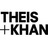 TheisandKhan