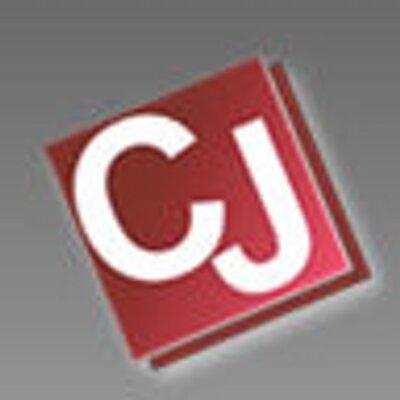 CJ Doors u0026 Shutters & CJ Doors u0026 Shutters (@DoorMaintenance) | Twitter