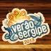 Verão Sergipe