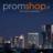 PromShop.it