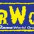Ramsworldorder (@ramsworldorder) Twitter profile photo