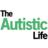 Matt - The Autistic Life