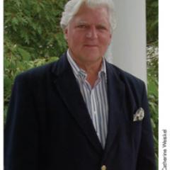 Tim Weiskel