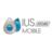 Ius Mobile Store