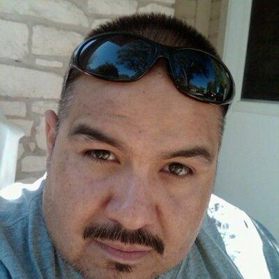 Michael Polanco (@mpolanco512) Twitter profile photo