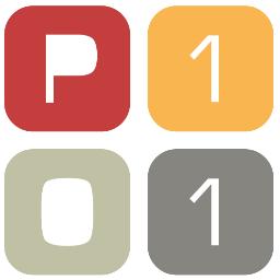 P101 (@P101Ventures) | Twitter