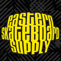 Eastern Skate Supply | Social Profile