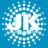 J.K. Dance Academy