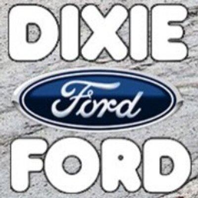 Dixie Ford  sc 1 st  Twitter & Dixie Ford (@DixieFordSales) | Twitter markmcfarlin.com