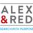 Alex & Red