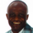 Dr. Tai Adeboboye
