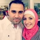 asmaa shalash (@149Asmaa) Twitter