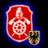 FFW Erbendorf