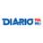 Diário FM - Ao Vivo twitter.