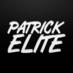 patrick_elite