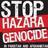 Stop Hazara Genocide