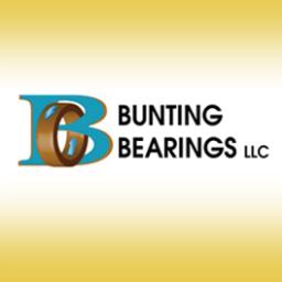 @BuntingBearing1
