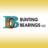 Bunting Bearings