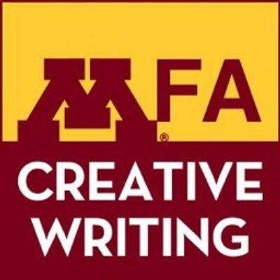 creative writing mn