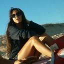 Tiiti Rodriguez (@CinthRo) Twitter