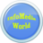 InfoMediaWorld