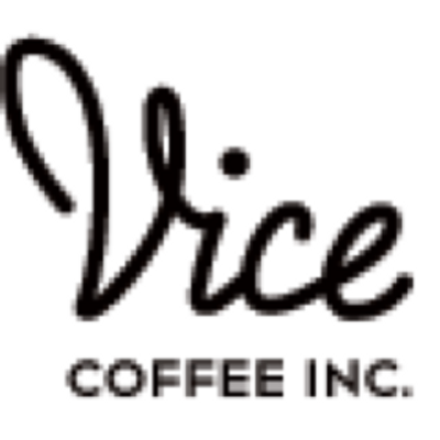 vice coffee inc vicecoffeeinc twitter