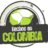 @hechos_colombia