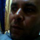 عبدالناصر حمدى (@0186671926) Twitter