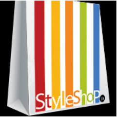 @StyleShop_pk