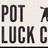 The Pot Luck Club