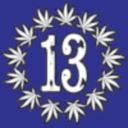 13 Folds Magazine (@13FoldsMagazine) Twitter