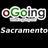 Sacramento oGoing
