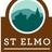 St.Elmo MailingList