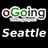 Seattle oGoing