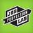 @JobPropelLabs Profile picture