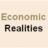 Photo de profile de EconomicRealities