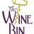 WineBinEC