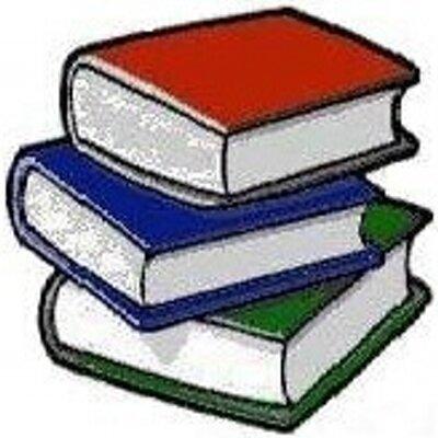 Favourite Free Books Ourfavritbooks Twitter