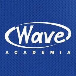 @waveacademia
