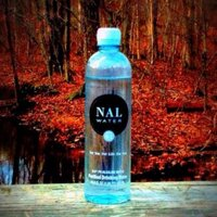 NAL Water | Social Profile