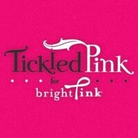 Tickled Pink Chicago | Social Profile