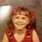 Brandy Allen - blive24